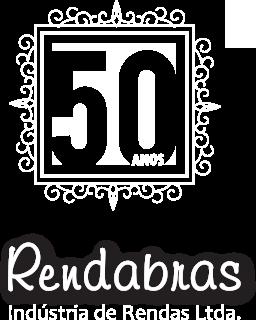 Rendabras 50 Anos